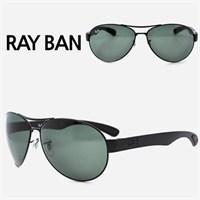 Rayban Rb3509/006/71 Güneş Gözlüğü