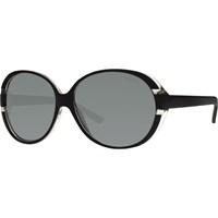 Slazenger 6011.C1 Kadın Güneş Gözlüğü