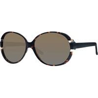 Slazenger 6011.C2 Kadın Güneş Gözlüğü