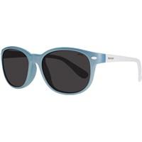Slazenger 6214.C4 Kadın Güneş Gözlüğü