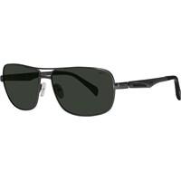 Slazenger 6333.C2 Erkek Güneş Gözlüğü