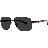 Slazenger 6356.C1 Erkek Güneş Gözlüğü