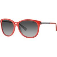 Slazenger 6359.C2 Kadın Güneş Gözlüğü
