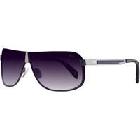 Slazenger 6362.C2 Erkek Güneş Gözlüğü