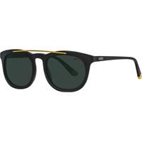 Slazenger 6382.C3 Unisex Güneş Gözlüğü