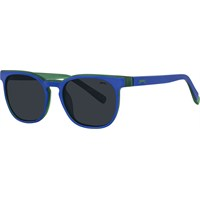 Slazenger 6394.C2 Unisex Güneş Gözlüğü
