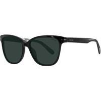Slazenger 6406.C2 Unisex Güneş Gözlüğü