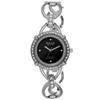 Omax Ea01n29ı Kadın Kol Saati