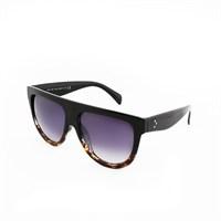 Di Caprio Dcp1001c Kadın Güneş Gözlüğü