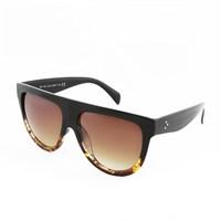 Di Caprio Dcp1001d Kadın Güneş Gözlüğü