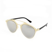 Di Caprio Dcp1003f Kadın Güneş Gözlüğü