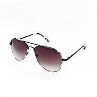 Di Caprio Dcp1033d Kadın Güneş Gözlüğü