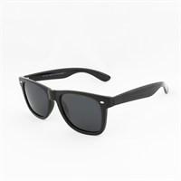 Di Caprio Dcp1040a Unisex Güneş Gözlüğü