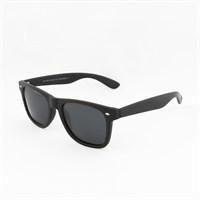 Di Caprio Dcp1040d Unisex Güneş Gözlüğü
