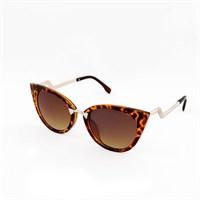 Di Caprio Dc1010c Kadın Güneş Gözlüğü