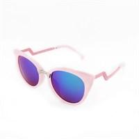 Di Caprio Dc1010d Kadın Güneş Gözlüğü