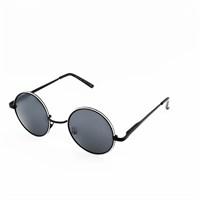 Di Caprio Dc1012a Unisex Güneş Gözlüğü