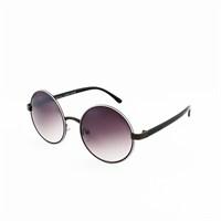 Di Caprio Dc1013a Kadın Güneş Gözlüğü