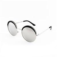 Di Caprio Dc1014c Kadın Güneş Gözlüğü