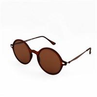 Di Caprio Dc1016b Kadın Güneş Gözlüğü