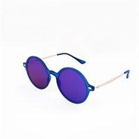 Di Caprio Dc1016f Kadın Güneş Gözlüğü