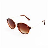 Di Caprio Dc1017d Kadın Güneş Gözlüğü