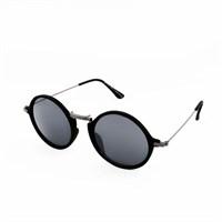 Di Caprio Dc1018d Kadın Güneş Gözlüğü