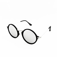 Di Caprio Dc1018e Kadın Güneş Gözlüğü