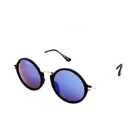 Di Caprio Dc1018f Kadın Güneş Gözlüğü