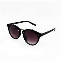 Di Caprio Dc1019d Kadın Güneş Gözlüğü