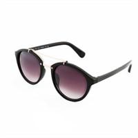 Di Caprio Dc1021a Kadın Güneş Gözlüğü