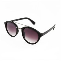 Di Caprio Dc1021d Kadın Güneş Gözlüğü