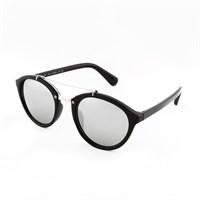 Di Caprio Dc1021e Kadın Güneş Gözlüğü