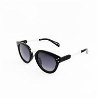 Di Caprio Dc1023a Kadın Güneş Gözlüğü