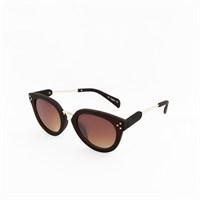 Di Caprio Dc1023c Kadın Güneş Gözlüğü