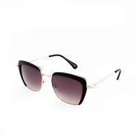 Di Caprio Dc1024e Kadın Güneş Gözlüğü