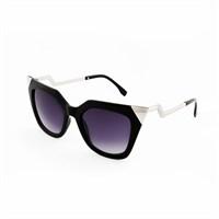 Di Caprio Dc1025a Kadın Güneş Gözlüğü