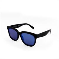 Di Caprio Dc1027e Unisex Güneş Gözlüğü