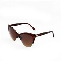 Di Caprio Dc1028b Kadın Güneş Gözlüğü