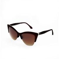 Di Caprio Dc1028c Kadın Güneş Gözlüğü