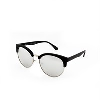 Di Caprio Dc1030c Kadın Güneş Gözlüğü