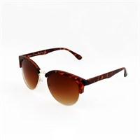 Di Caprio Dc1030g Kadın Güneş Gözlüğü