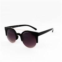 Di Caprio Dc1031a Kadın Güneş Gözlüğü