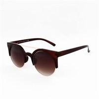 Di Caprio Dc1031b Kadın Güneş Gözlüğü