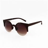 Di Caprio Dc1031c Kadın Güneş Gözlüğü