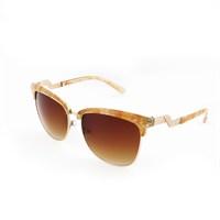Di Caprio Dc1032d Kadın Güneş Gözlüğü