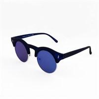 Di Caprio Dc1037c Kadın Güneş Gözlüğü