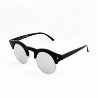 Di Caprio Dc1037f Kadın Güneş Gözlüğü