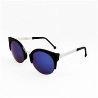 Di Caprio Dc1038c Kadın Güneş Gözlüğü