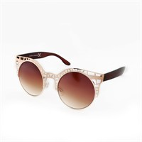 Di Caprio Dc1039b Kadın Güneş Gözlüğü